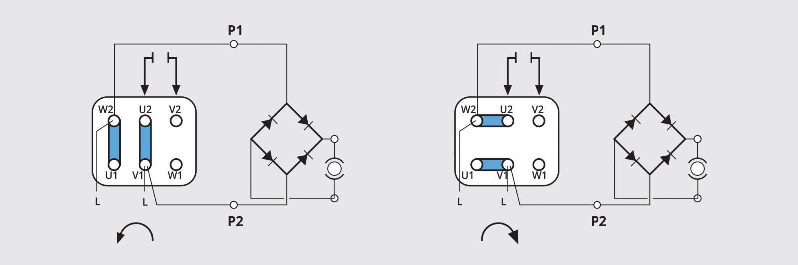 Schema Elettrico Montacarichi 220v : Motore monofase autofrenante neri motori s r l