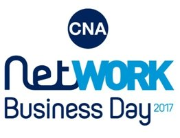 Neri Motori a CNA NetWork Business Day 2017