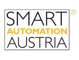 Neri Motori at Smart Automation Austria